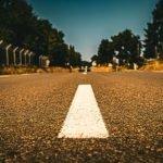 Racing In The Street, Bruce Springsteen